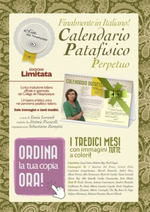 ordinacalendariopatafisico1